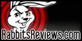 Rabbit Reviews