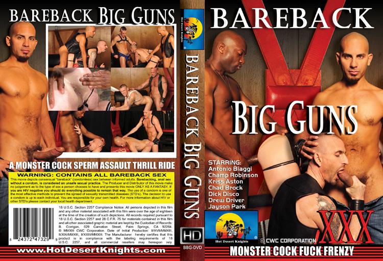 Big monster cock free porn