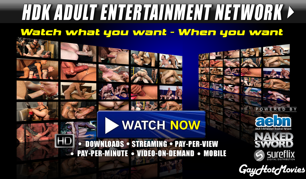 HDK ADULT ENTERTAINMENT NETWORK - Movie Downloads, Streaming, Pay-Per-View, Pay-Per-Minute, Video-on-Demand, & Mobile Adult Movies